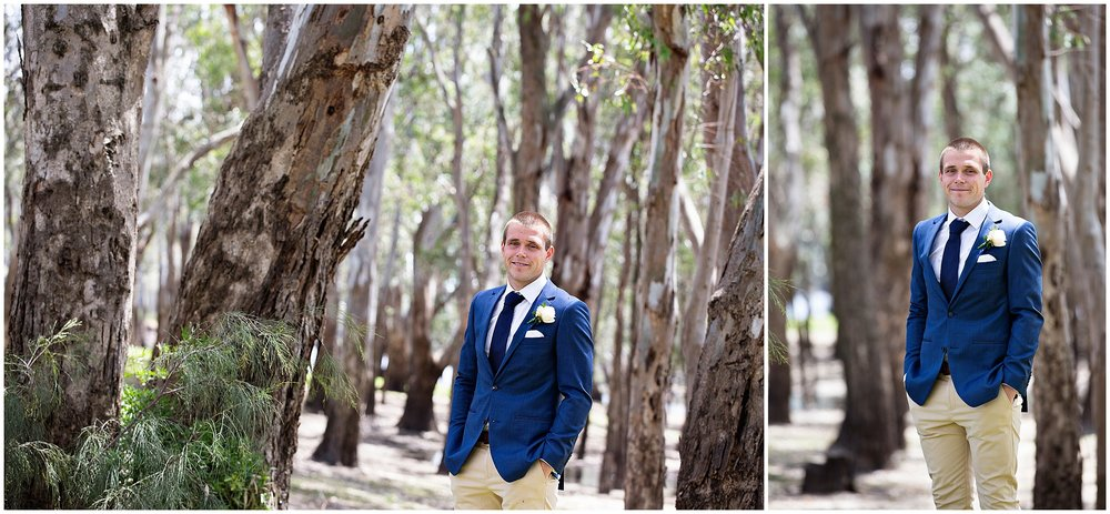 shepparton-wedding-photographer_0078.jpg