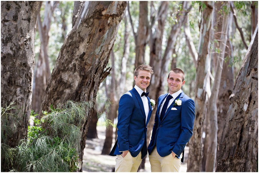 shepparton-wedding-photographer_0080.jpg