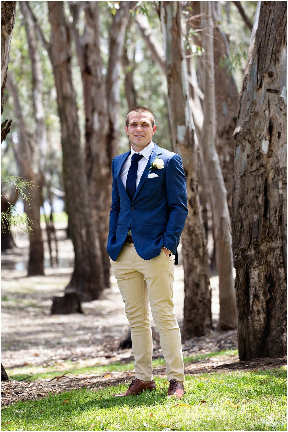 shepparton-wedding-photographer_0081.jpg