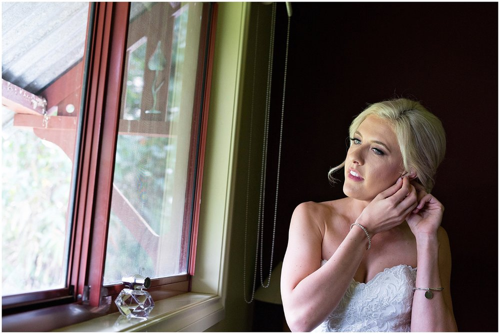 shepparton-wedding-photographer_0090.jpg