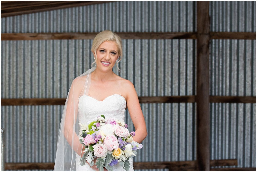 shepparton-wedding-photographer_0095.jpg