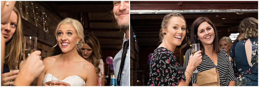 shepparton-wedding-photographer_0098.jpg