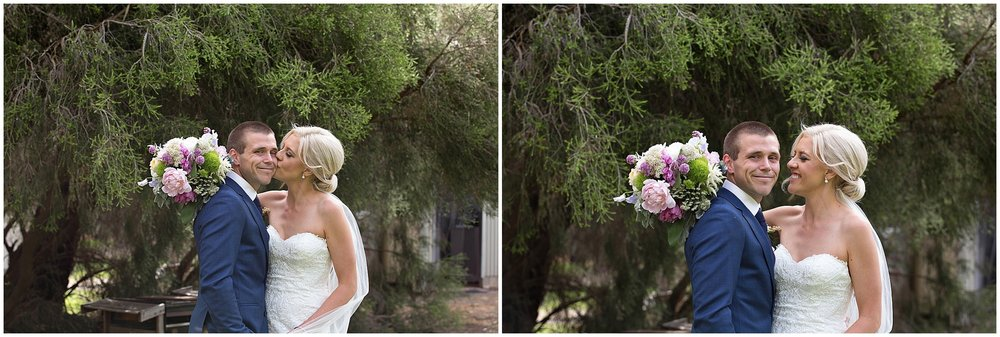 shepparton-wedding-photographer_0116.jpg