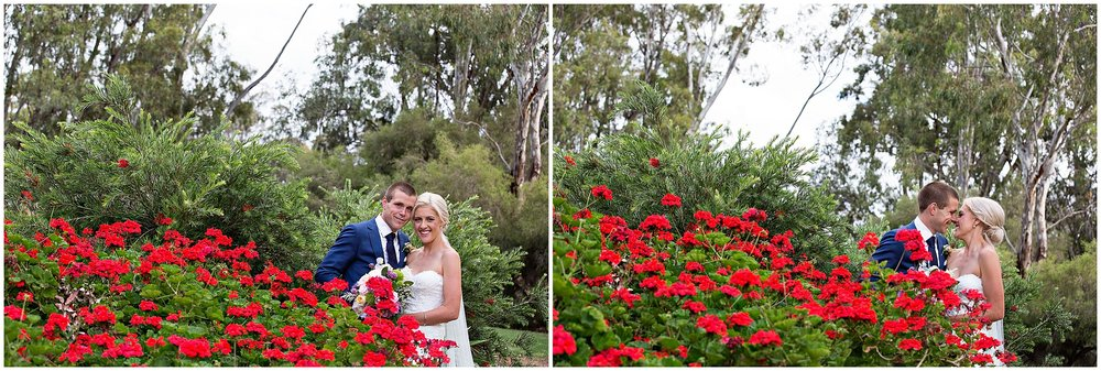 shepparton-wedding-photographer_0119.jpg
