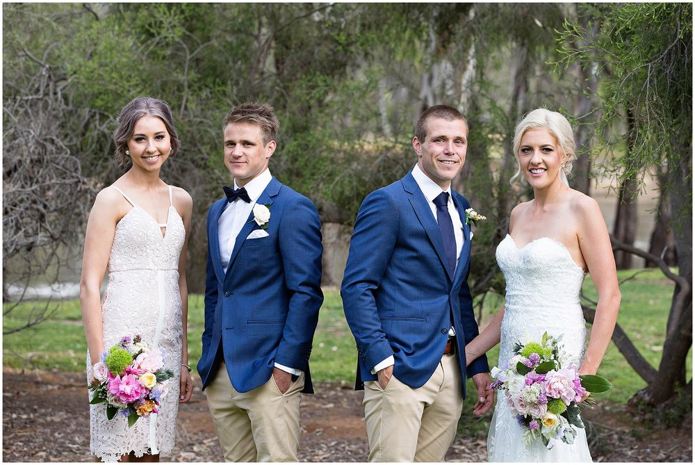 shepparton-wedding-photographer_0120.jpg