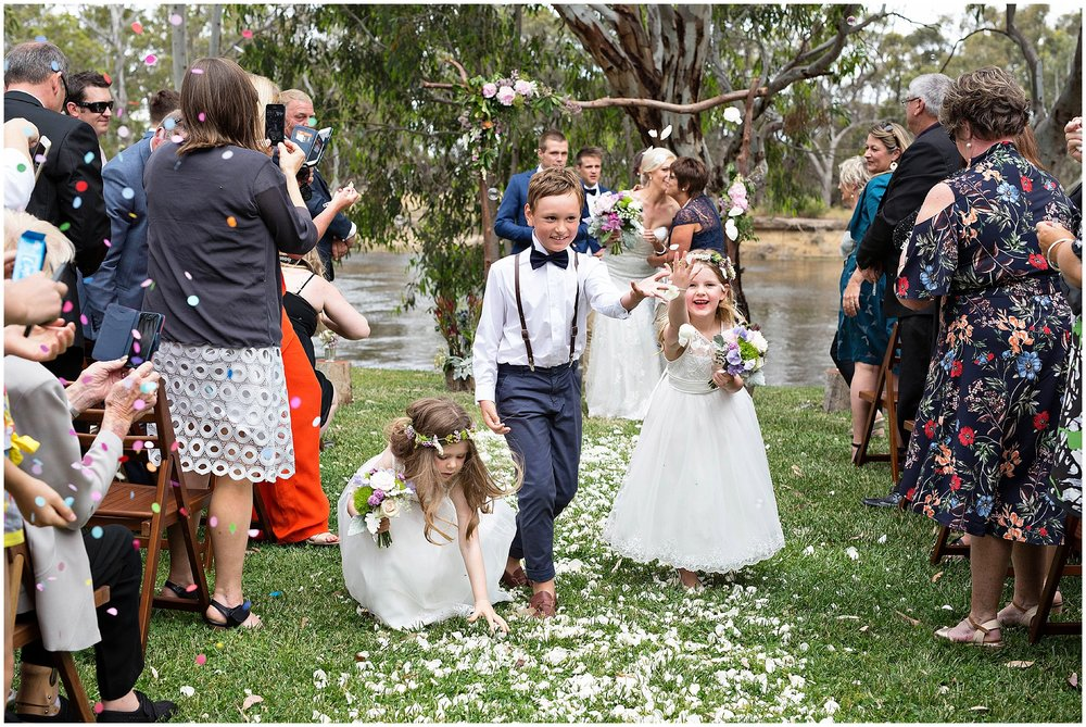shepparton-wedding-photographer_0126.jpg