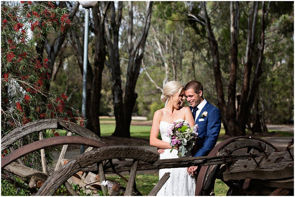 shepparton-wedding-photographer_0131.jpg