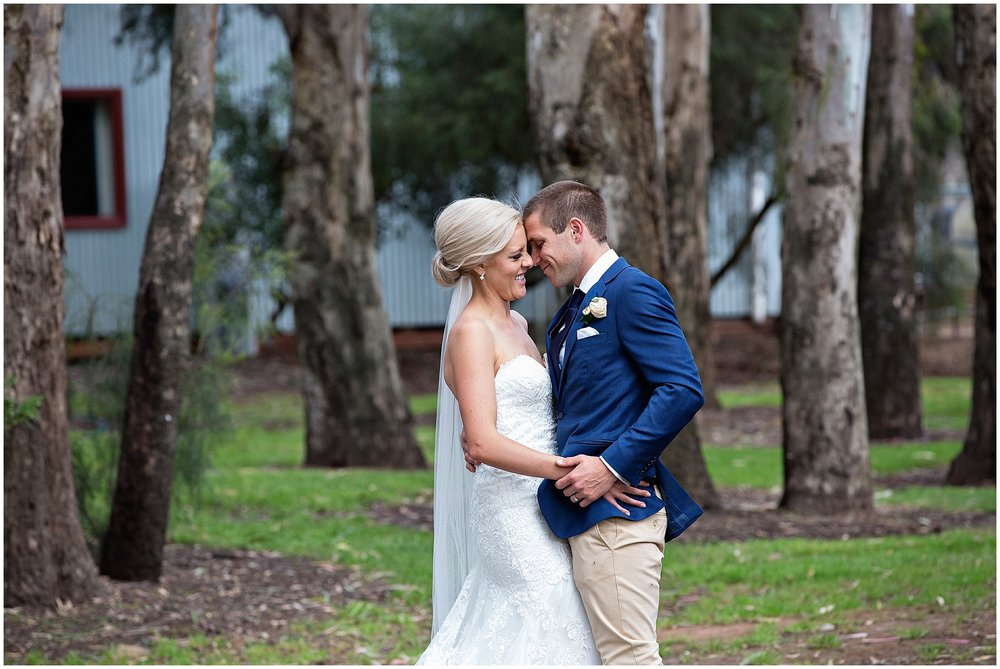 shepparton-wedding-photographer_0138.jpg