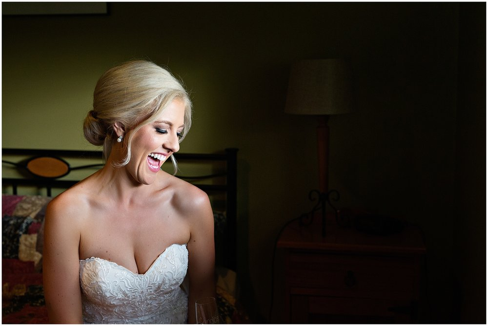 shepparton-wedding-photographer_0145.jpg