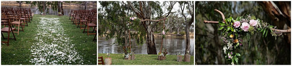 shepparton-wedding-photographer_0146.jpg