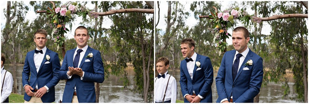 shepparton-wedding-photographer_0159.jpg