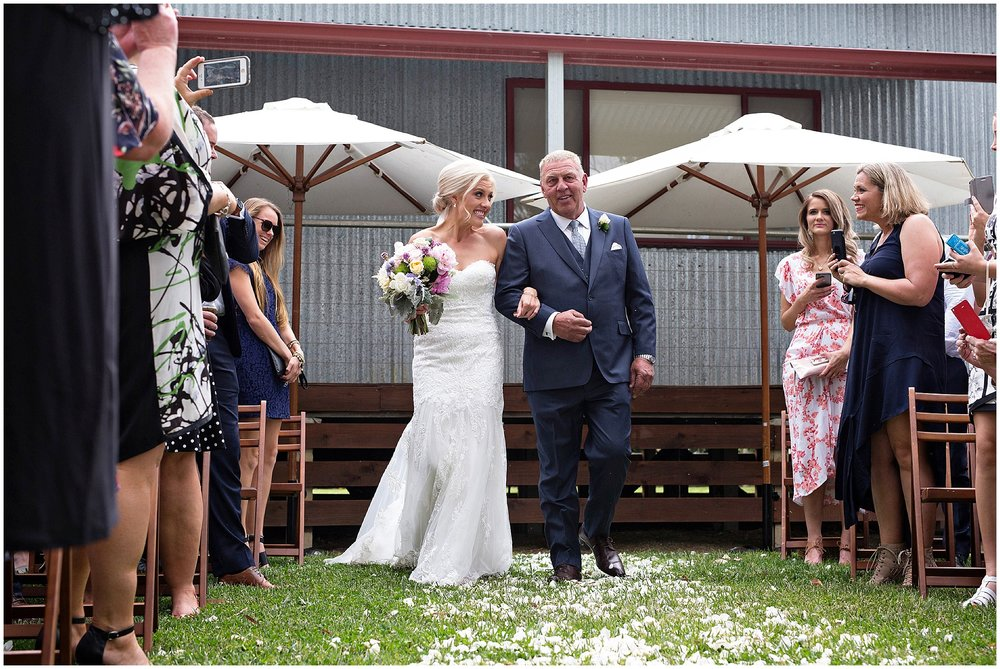 shepparton-wedding-photographer_0161.jpg