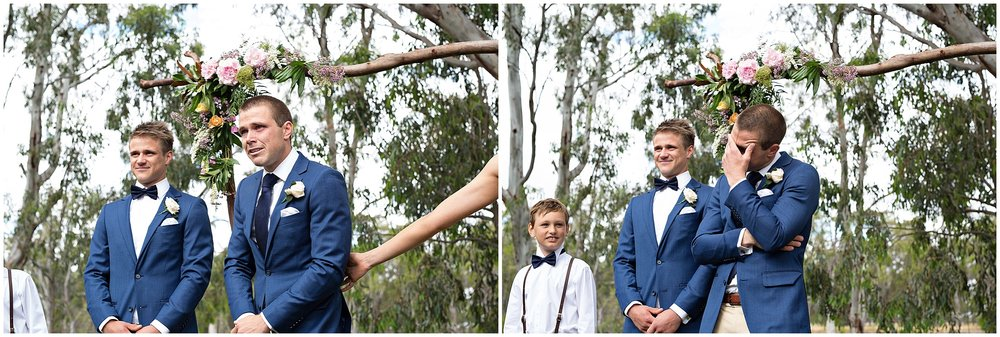 shepparton-wedding-photographer_0162.jpg