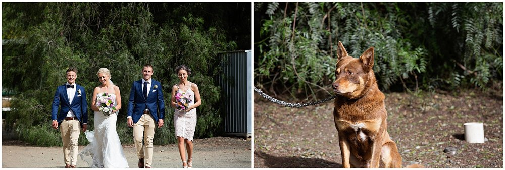 shepparton-wedding-photographer_0182.jpg