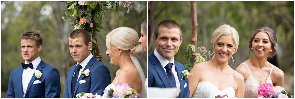 shepparton-wedding-photographer_0190.jpg