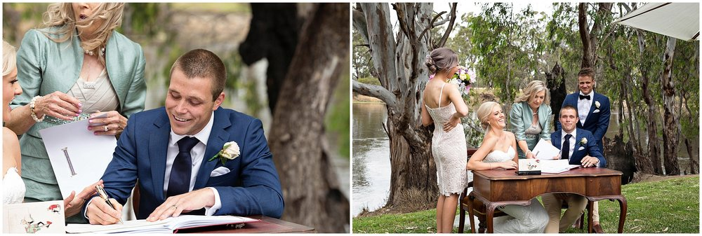 shepparton-wedding-photographer_0200.jpg