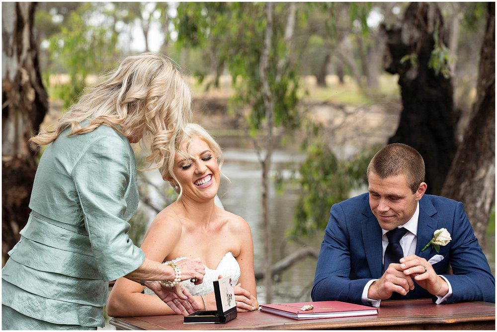 shepparton-wedding-photographer_0202.jpg