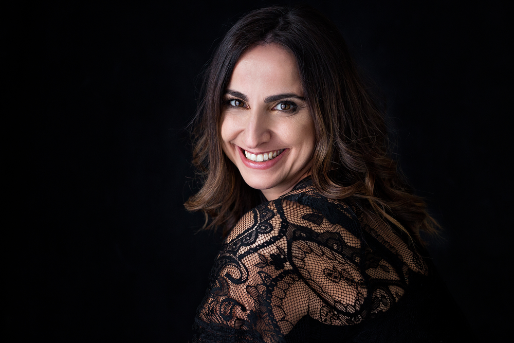 leticia-lopes-photographer-4.png