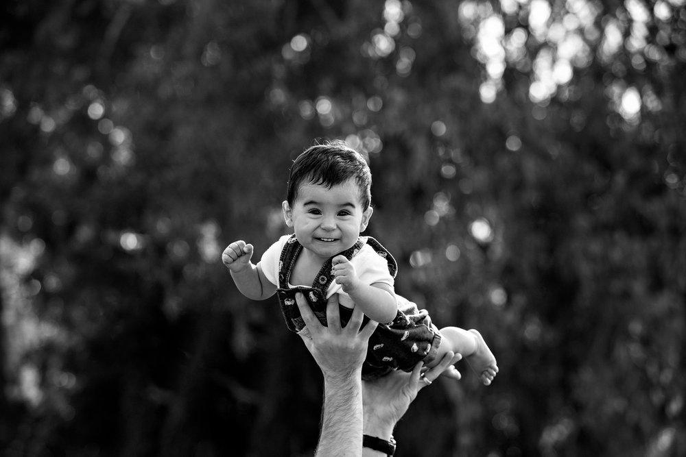 leticia-lopes-photographer.jpg
