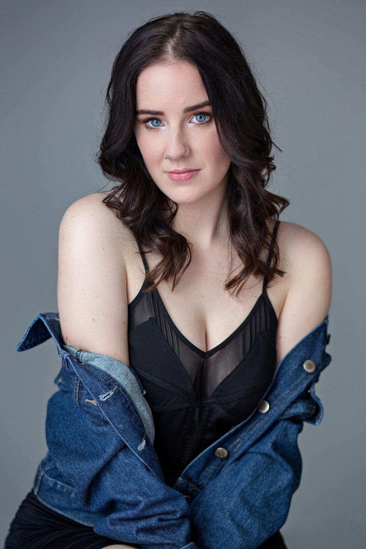 Emma B 1.jpg