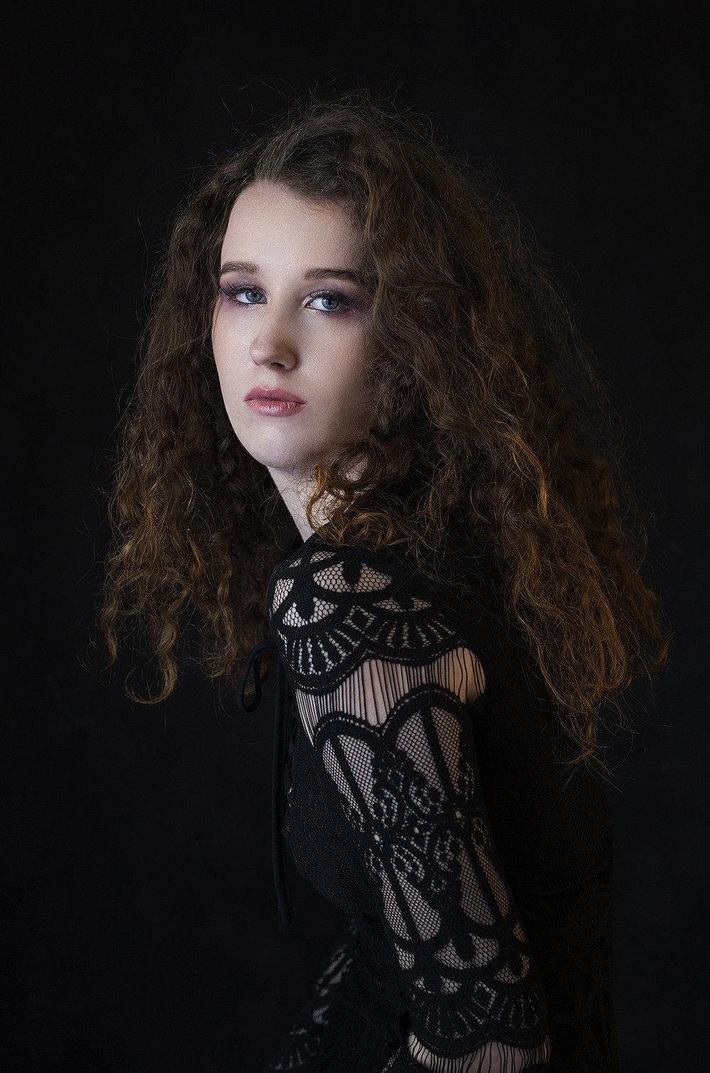 melbourne-portraitphotographer.jpg