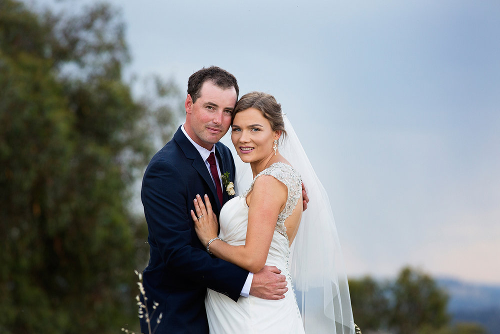More Like This  - Esther and Tim's Benalla Wedding
