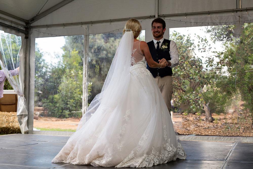shepparton-farm-wedding2.jpg