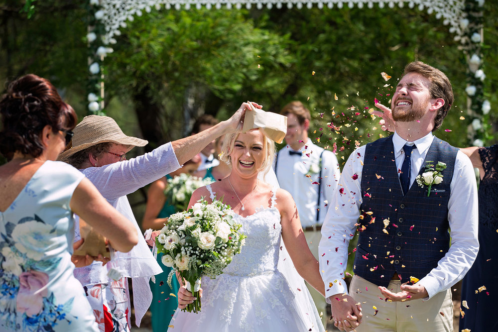 shepparton-farm-wedding4.jpg