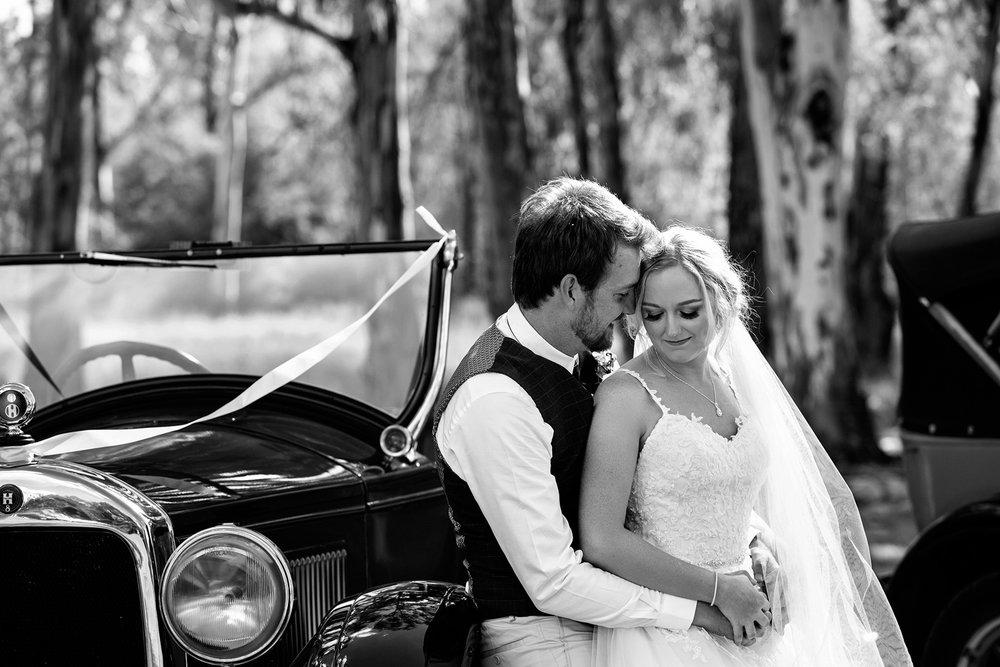 shepparton-farm-wedding24.jpg