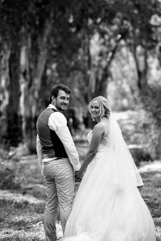 shepparton-farm-wedding28.jpg