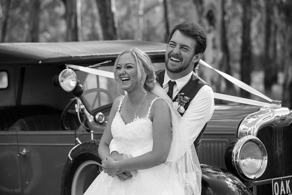 shepparton-farm-wedding7.jpg