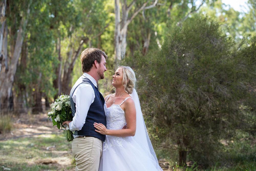 shepparton-farm-wedding8.jpg