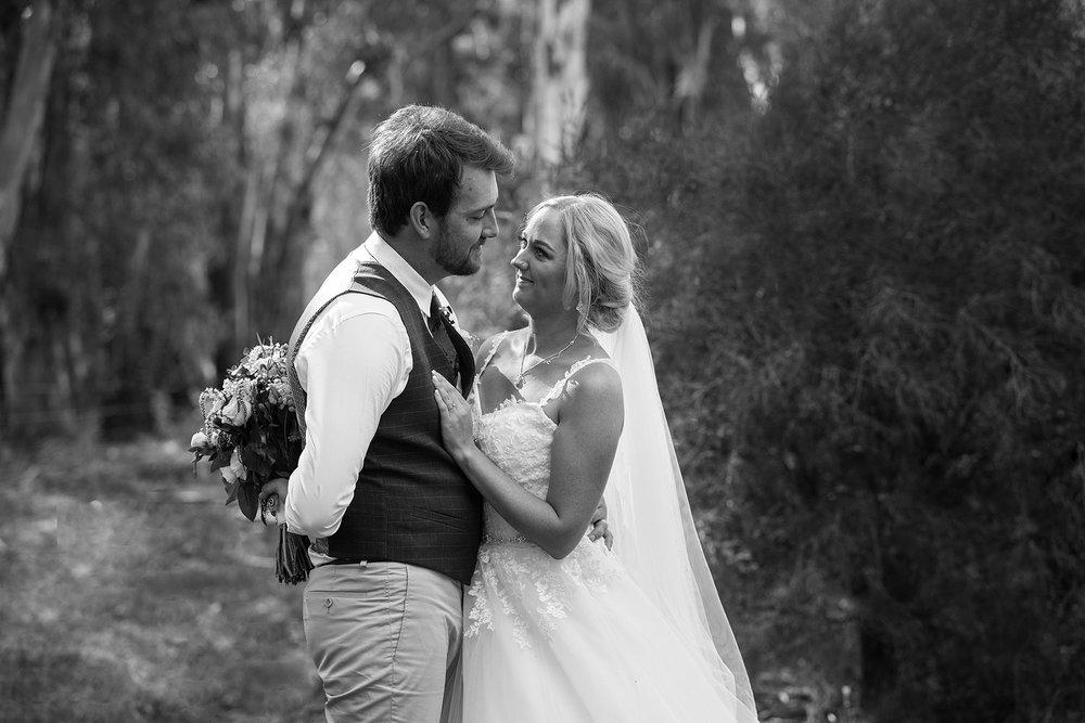 shepparton-farm-wedding9.jpg