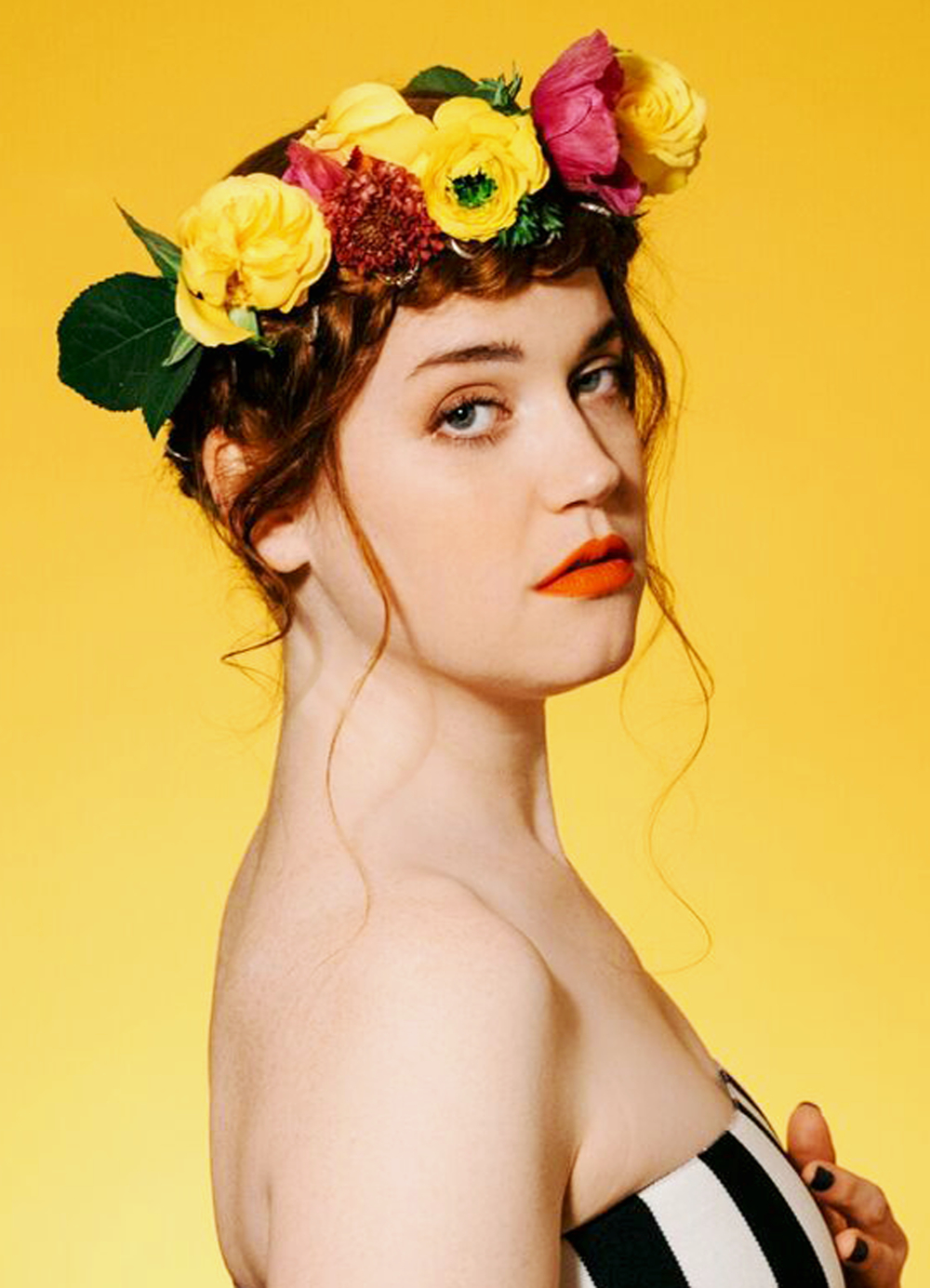 Anna Flowers for website.jpg
