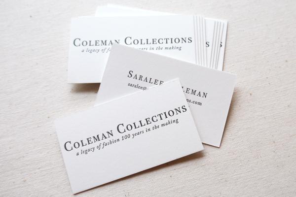 Coleman1.jpg