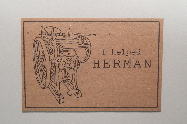 I Helped Herman Postcard1.jpg