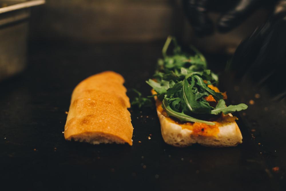food-23.jpg