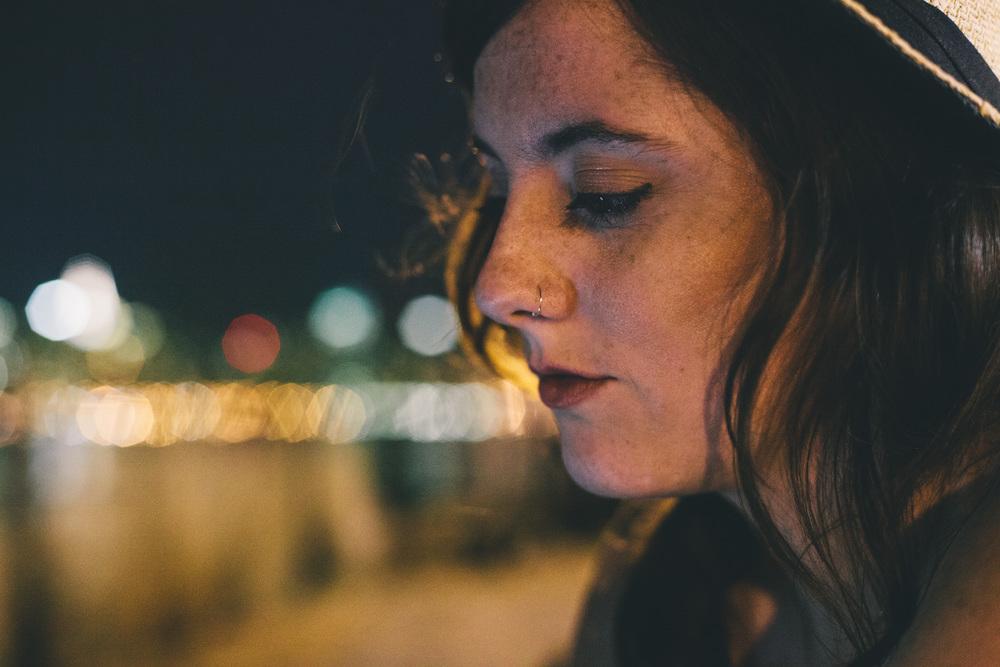 nightout-4.jpg