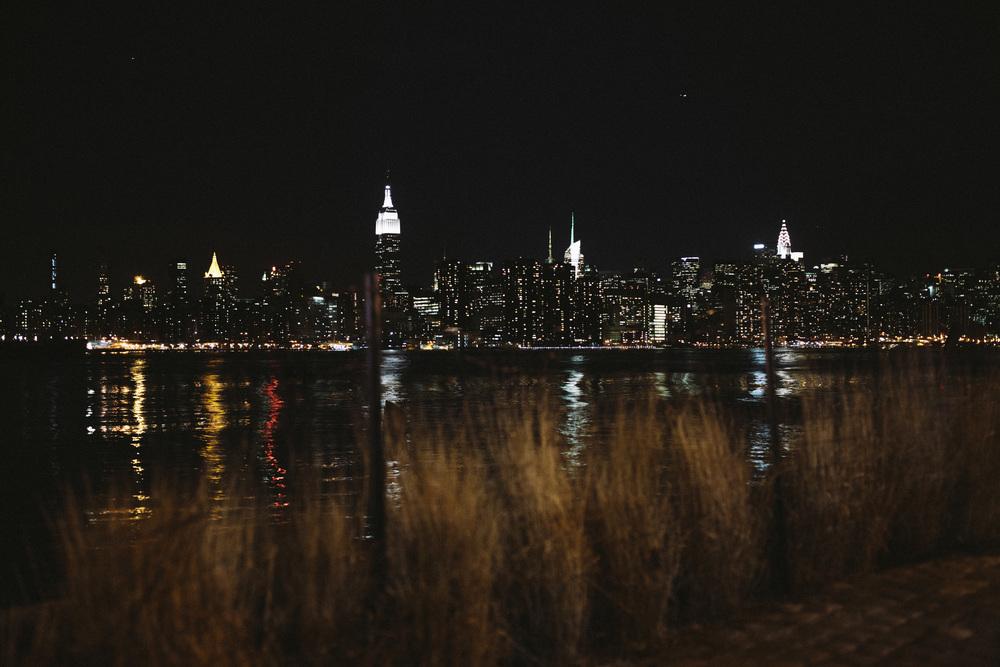 nightout-6.jpg