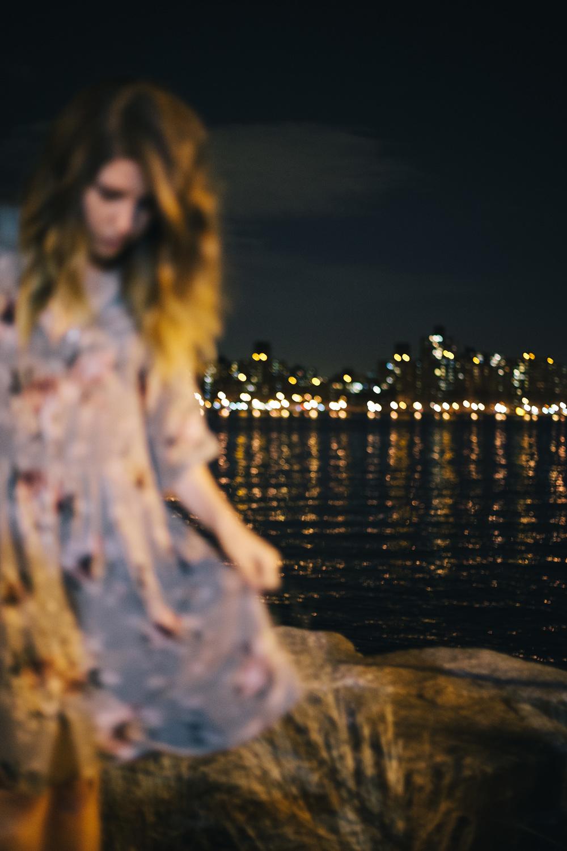 nightout-9.jpg