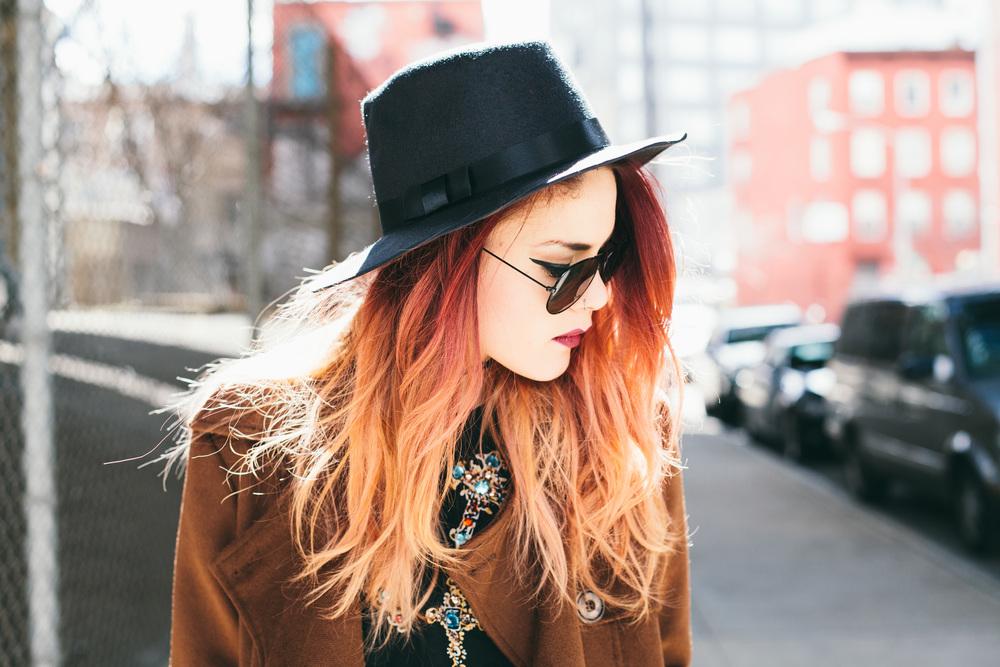 hatt-1.jpg