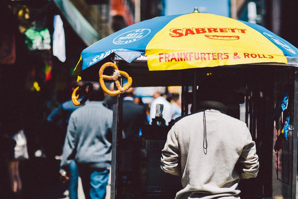 subwaylove-8.jpg