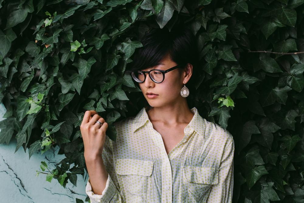 girl-13.jpg