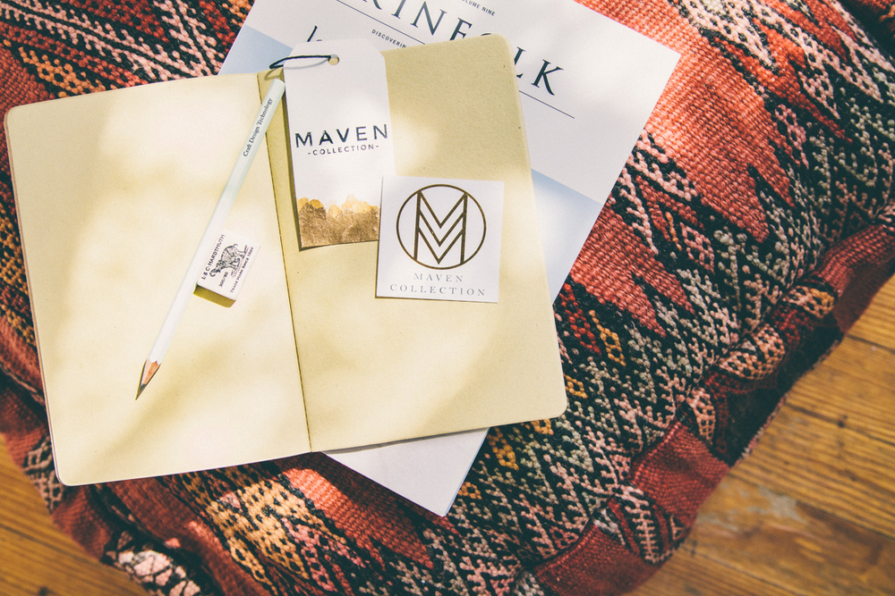 maven-5.jpg