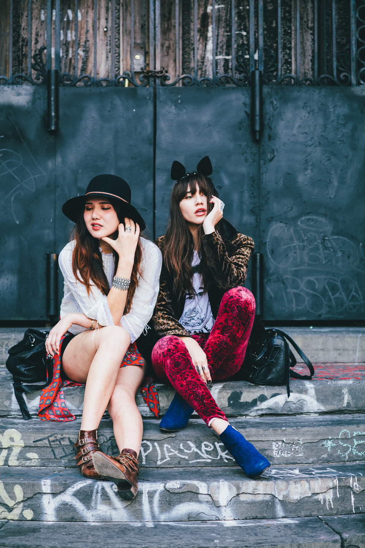 sisters-10.jpg