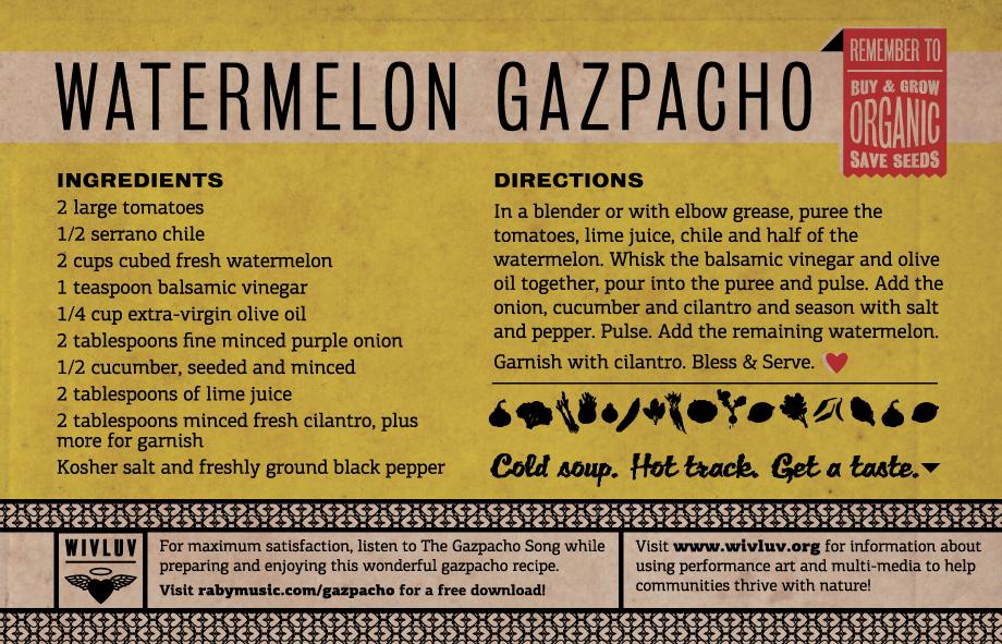 WatermelonGazpachoRecipe.jpg