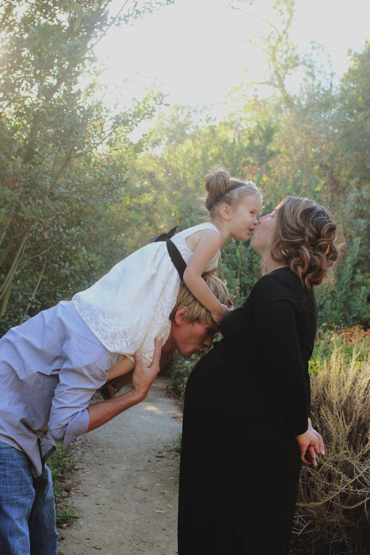 Sep.-Melissa Maternity -20.jpg