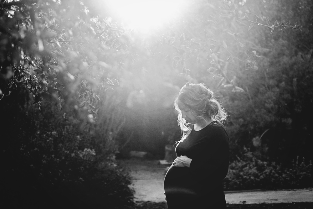 Sep.-Melissa Maternity -31bw.jpg