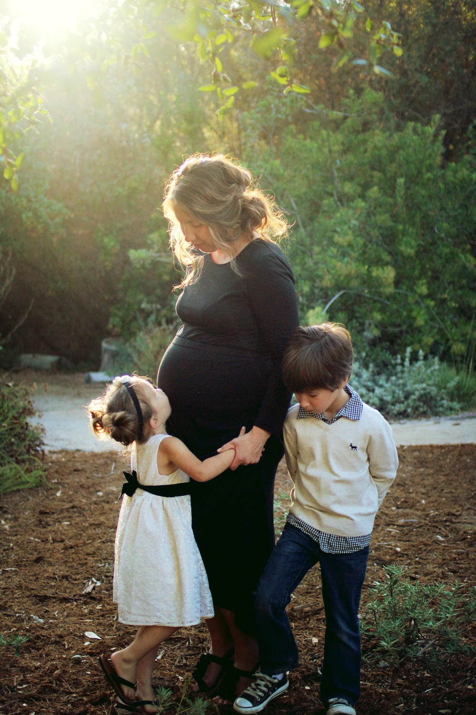 Sep.-Melissa Maternity -34.jpg