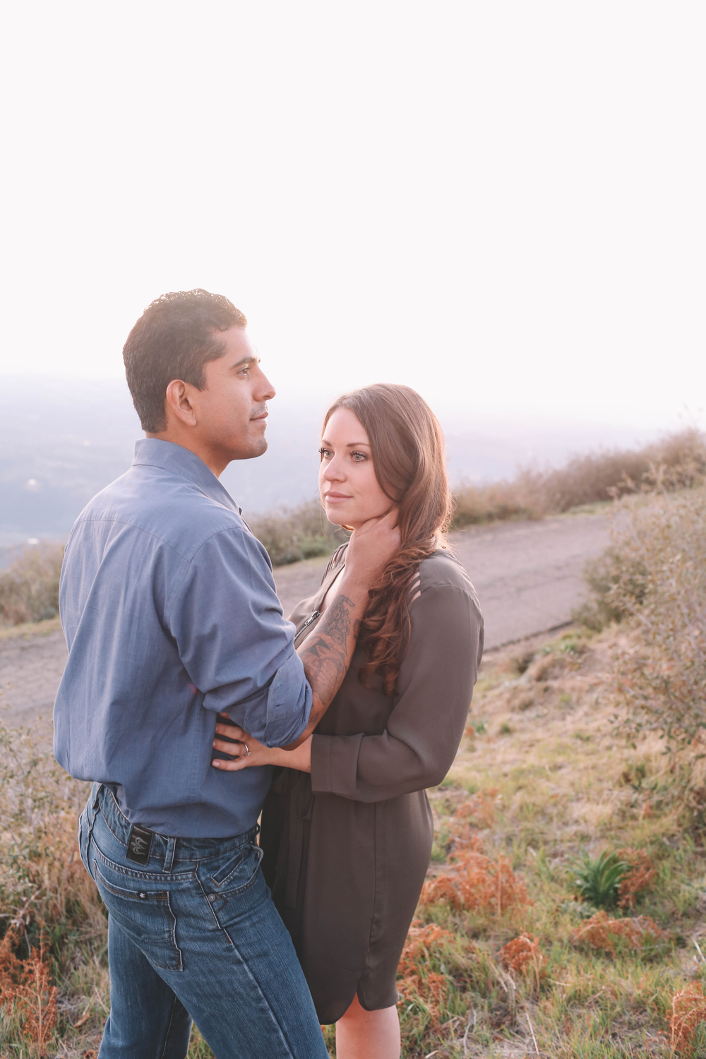Feb.-Sara & Jorge Engaged-206.jpg